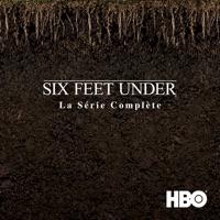 Télécharger Six Feet Under, La Série Complète (VOST) Episode 63