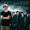 Lonely Road (feat. Moorhouse) - Single, Vince Harder