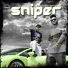 Sniper feat Raftaar Single