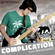 Complication (From