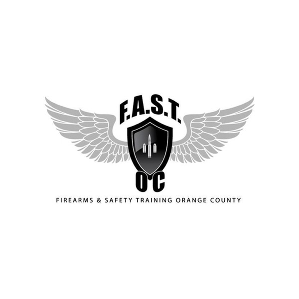 The FAST OC Podcast