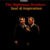 The Righteous Brothers - Rat Race