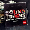 Soundtracks: Songs That Defined History - Melissa Etheridge Extended Interview