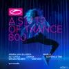 A State of Trance 800, Armin van Buuren