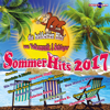 SommerHits 2017 - Various Artists