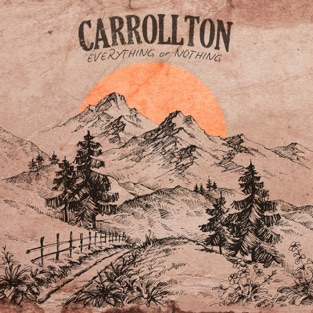 Everything or Nothing – Carrollton