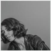 Kelly Lee Owens - Cbm