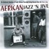 African Jazz 'n Jive