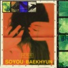 Rain - Single, SoYou & BAEKHYUN
