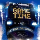Game Time (feat. Sage the Gemini) - Single