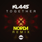 Together (Norda Remix) - Single