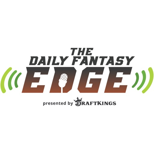 bf95d086d83 Best Episodes of The Daily Fantasy Edge