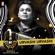 Urvashi Urvashi (MTV Unplugged Season 6) - A. R. Rahman, Suresh Peters & Ranjit Barot