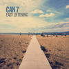 Can 7 - Just Groovin artwork