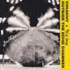 Divide and Rule (feat. Lee 'Scratch' Perry, Junior Reid and Elan) - Single ジャケット写真