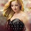 How Great Thou Art - Jackie Evancho