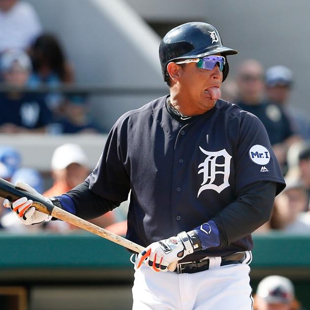 Talking Tigers With Detroit Free Press Sports By Talking