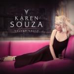 Karen Souza - I Fall in Love Too Easily