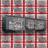 Bust This - Single