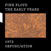 The Early Years 1972 OBFUSC/ATION
