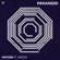 Paranoid (feat. Javeon) - Notion