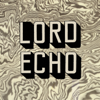Melodies - Lord Echo