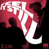 Feel It Still  Portugal. The Man - Portugal. The Man