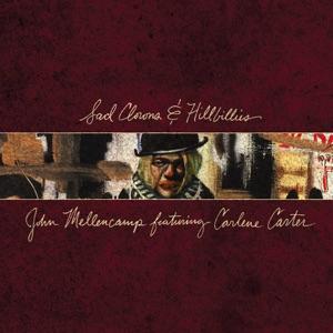 Sad Clowns & Hillbillies Mp3 Download