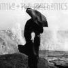 Mike + The Mechanics - The Living Years Grafik