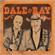 Dale & Ray - Dale Watson & Ray Benson