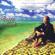 Mike + The Mechanics - Beggar On a Beach of Gold