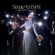 Dato Siti Nurhaliza - SimetriSiti