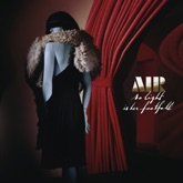 So Light Is Her Footfall - EP