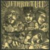 Jethro Tull - Driving Song (Steven Wilson Remix) artwork