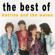 Katrina and the Waves Walking On Sunshine (25th Anniversary) [2010 Remaster] free listening