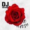 La vie en rose (DJ Antoine Vs. Mad Mark 2k17 Mix) - Single, DJ Antoine
