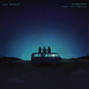 Jai Wolf - Starlight (feat. Mr Gabriel) artwork