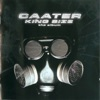 Caater