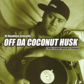 Off Da Coconut Husk (Cook Island Allstars Remix)
