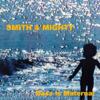 Smith & Mighty - U Dub artwork