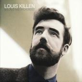 Lou Killen - Heave Away My Johnny
