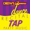 Drew s Famous Presents Dance Recital Tap Party Music