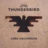 Year of the Thunderbird