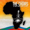 The Choirs of Trinity United Church of Christ - Efuo (God Is Holy) Nigerian (feat. The Mass Choir)