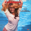 Charo & The Salsoul Orchestra - Dance a Little Bit Closer (12