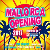 Mallorca Opening 2017