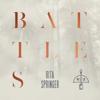 Battles - Rita Springer