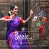 Baale - An Anthem for Womanhood - Single