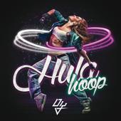 [Download] Hula Hoop MP3