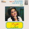 Best of Nahid Akhtar 87